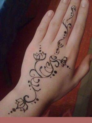 Frases Bonitas Para Tatuajes Mujer Muharram U