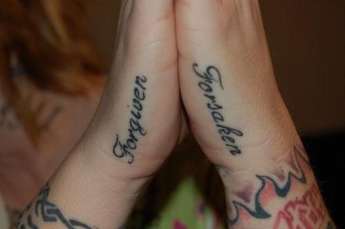 225 Tatuajes En La Mano Muñeca Y Dedos Para Mujeres