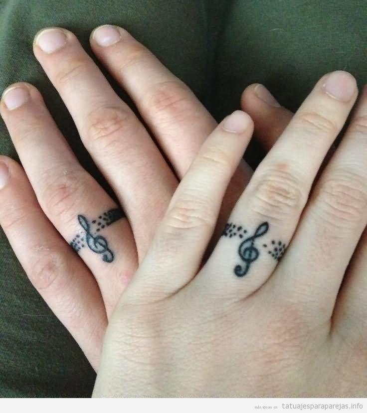 Boda Archivos Tatuajes Para Parejastatuajes Para Parejas