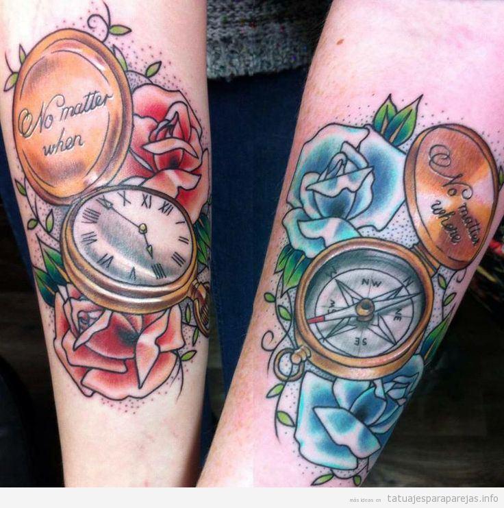 Amor Archivos Tatuajes Para Parejastatuajes Para Parejas