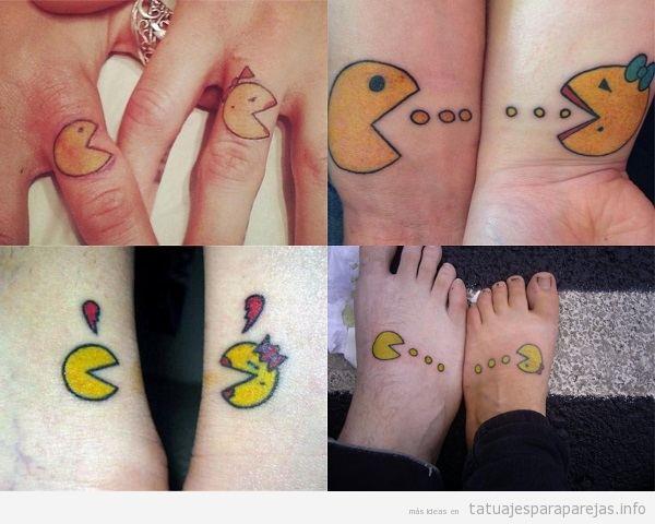Mario Archivos Tatuajes Para Parejastatuajes Para Parejas