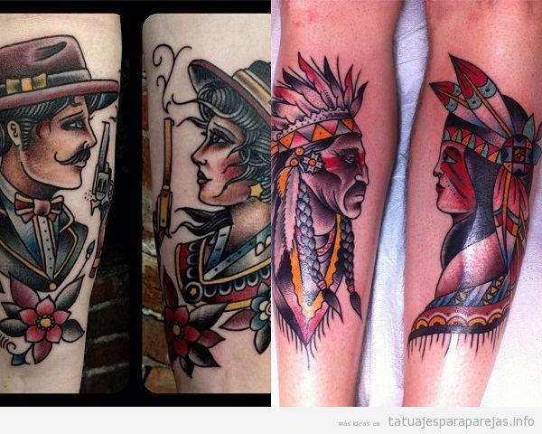 Espada Archivos Tatuajes Para Parejastatuajes Para Parejas