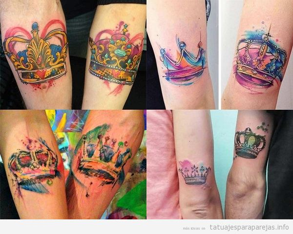 Muñeca Archivos Tatuajes Para Parejastatuajes Para Parejas