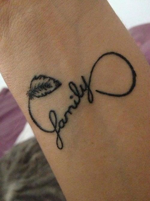 Tatuajes Pequeños Ideas Y Fotografías