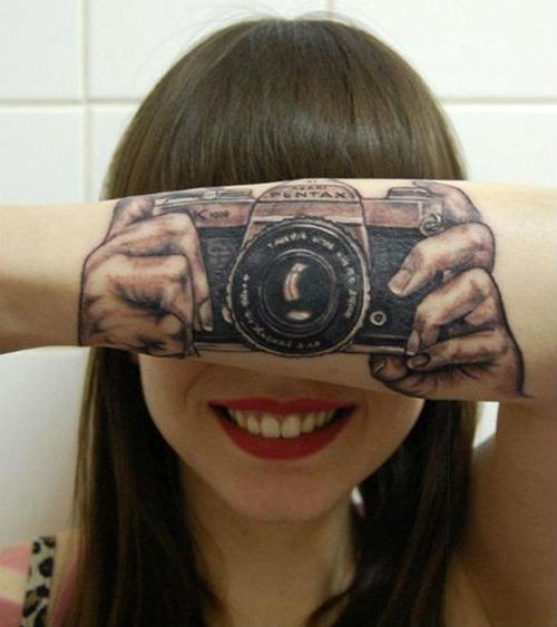 33 Hermosos Diseños De Tatuajes Para Mujeres