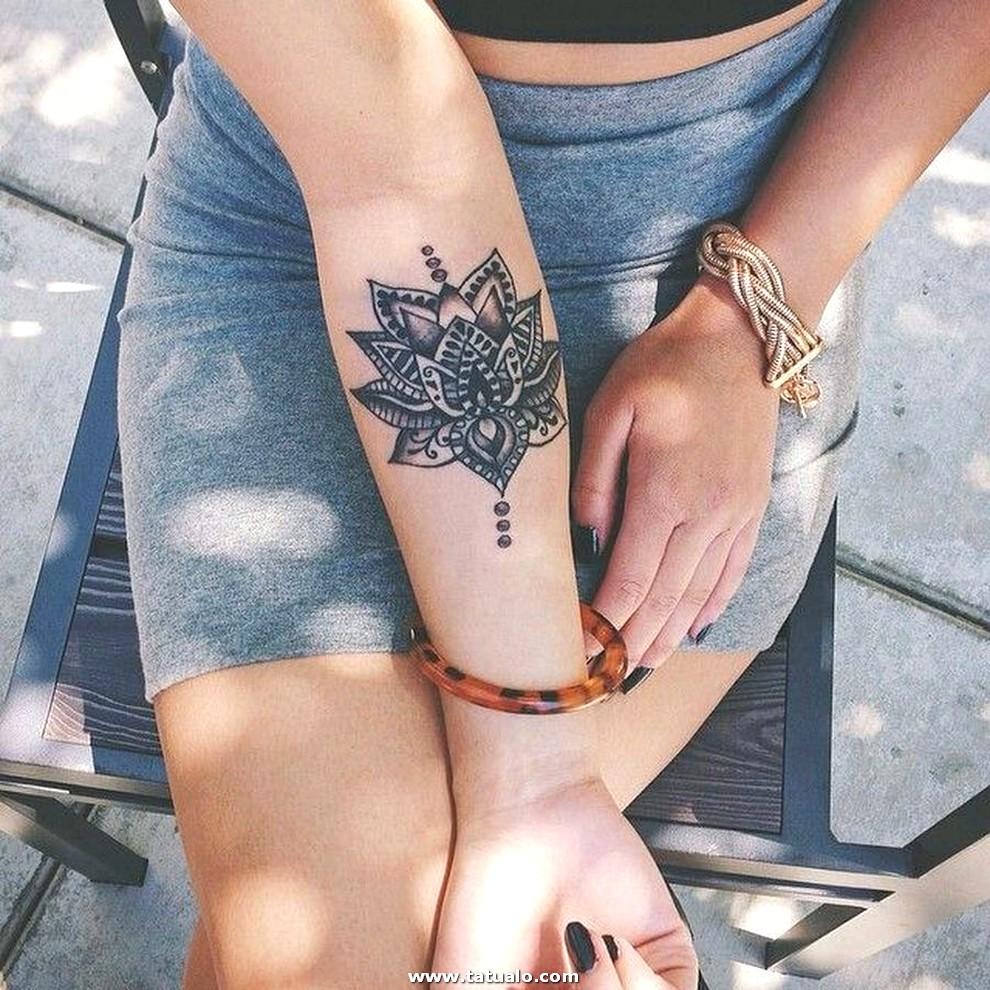 Imagenes De Tattoos Tatuajes Para Mujeres En Los Brazos