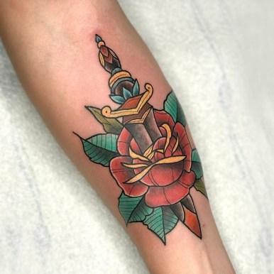 tatu-for-you-tattoo-piercing-shop-berkel-rodenrijs