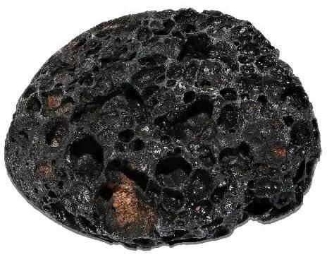 pierre-de-lave-noire-yoga-zen-boutique-e1578220092882