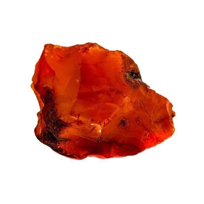 pierre-cornaline