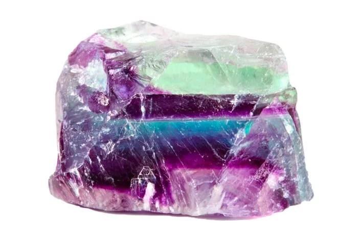 pierre-fluorite-700x480