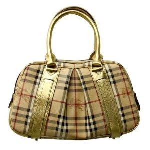 burberry BAG FOR TAA