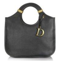 Christian Dior Diorita 1295$