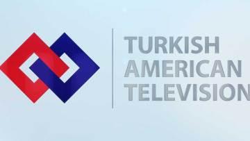 TATV-FB-logo