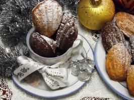 https://tatyanakost.wordpress.com/2013/12/07/печенье-мадлен-французская-выпечка/