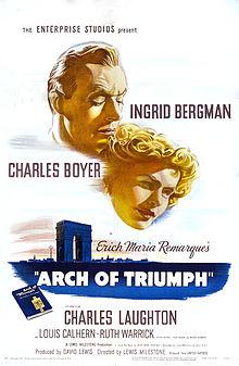 220px-Arch-of-Triump-1948