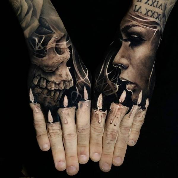 Тату-на-пальцах-Значение-виды-и-эскизы-тату-на-пальцах-8