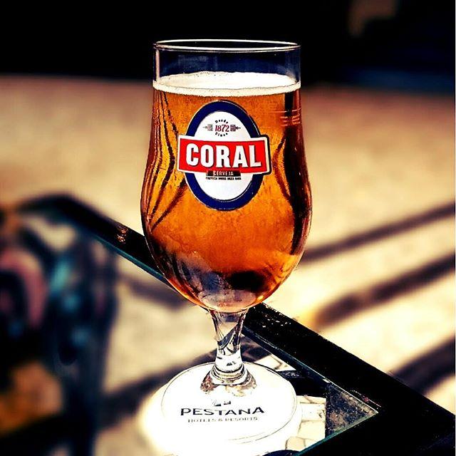 Coral Cerveja