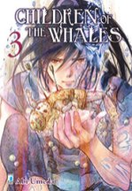 ChildrenOfTheWhales3