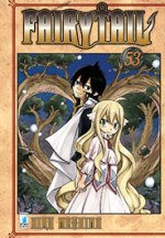 FairyTail53