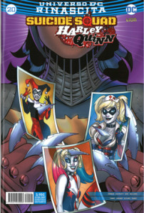 Suicide-SquadHarley-Quinn-20-250-202x300