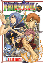 FairyTail_NE27