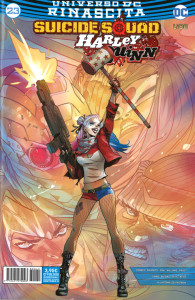 Suicide-Squad-Harley-Quinn-23_500-195x300