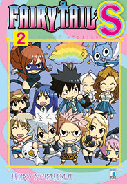 FairyTail_S2