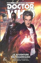doctor-who-special-250