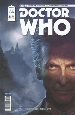 Doctor-Who-18-250