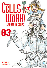 CellsAtWork3