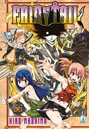 FairyTail56