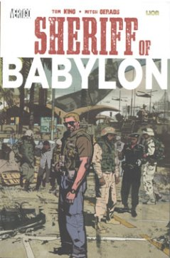 Sheriff-of-Babylon-2501
