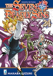 TheSevenDeadlySins24