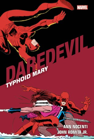 daredevil collection 20