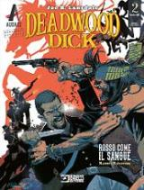 deadwood dick 2
