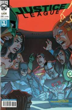 rw-lion-justice-league-93-justice-league-35