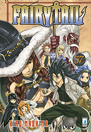 FairyTail57