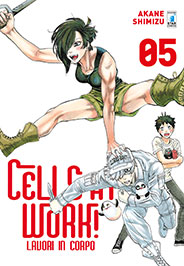 CellsAtWork5