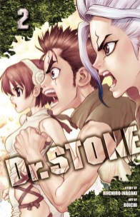 Dr.-STONE-2-Cover-620x961