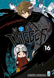 WorldTrigger16