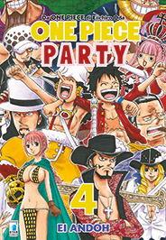 OnePieceParty4