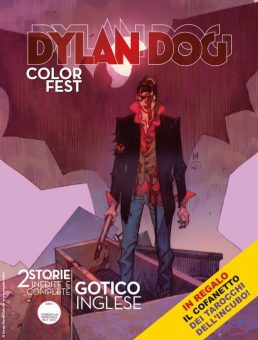 dylan-dog-color-fest-28