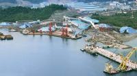 pemerataan ekonomi indonesia