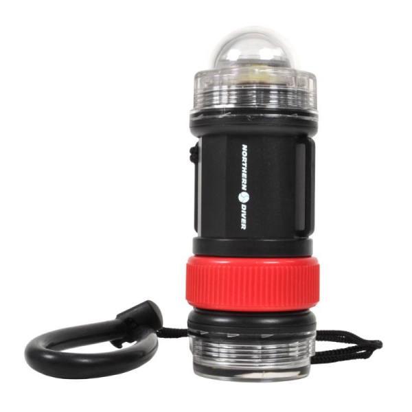 Northern-Diver-LED-Lampe-Blitzer-die-neue-Generation_7184