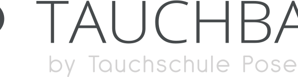 tauchbar_logo_wclaim