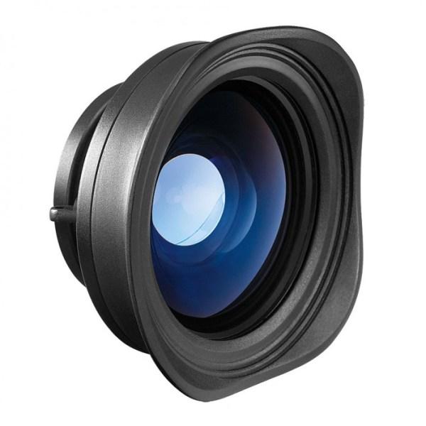 WW-Lens_1_lo
