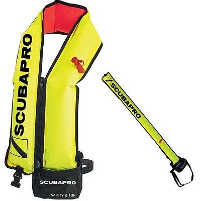 scubapro-safety-fun-fuer-schnorchler-und