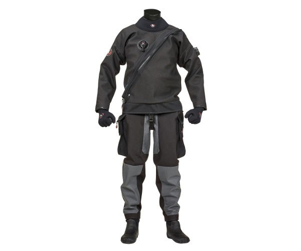 ursuit-ursuit-softdura-black-dry-suit-drysuits