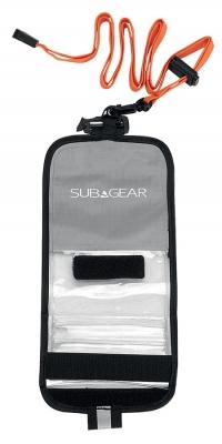 SUB-GEAR-Taschen-Ruksaecke-Smartphone-DRYBAG