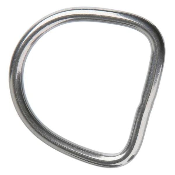 scubapro-d-ring